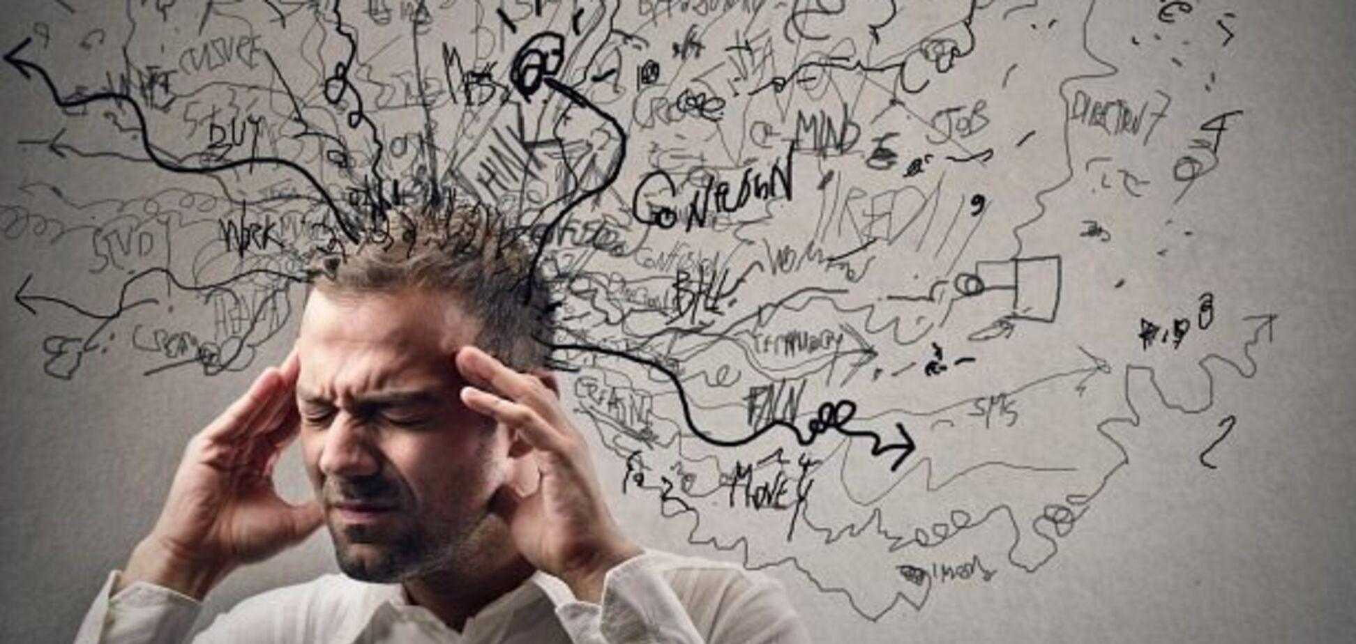 Техники избавления от стресса: советы