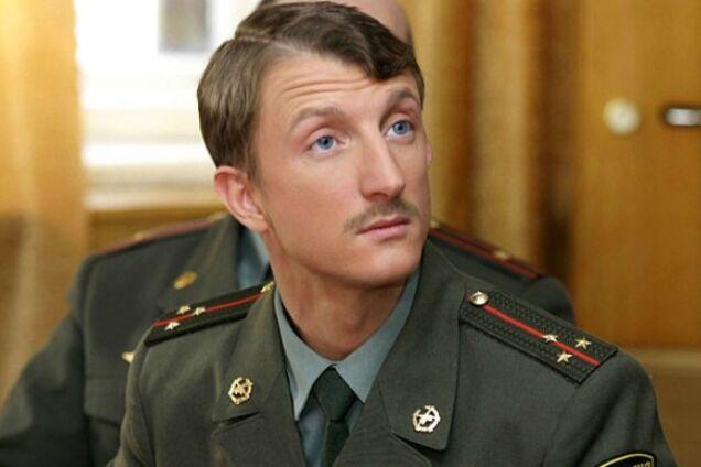 Российскую звезду ''Солдатов'' экстренно госпитализировали: что произошло
