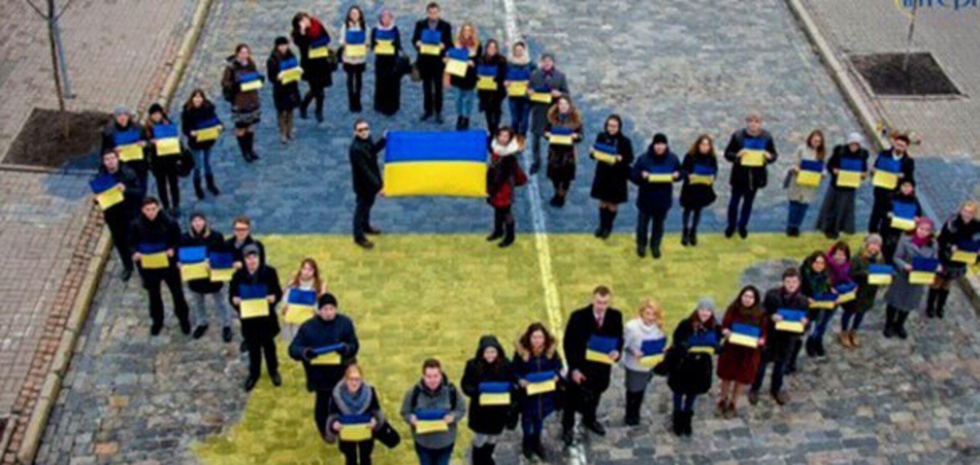 В Украине предложили новое наказание для России из-за Крыма