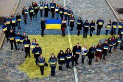 В Україні запропонували нове покарання для Росії через Крим