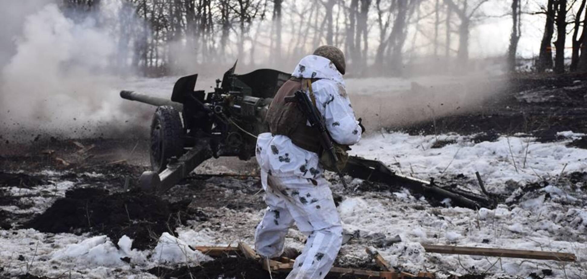 'Вінки поїхали на Росію': в ЗСУ показали вбитого окупанта