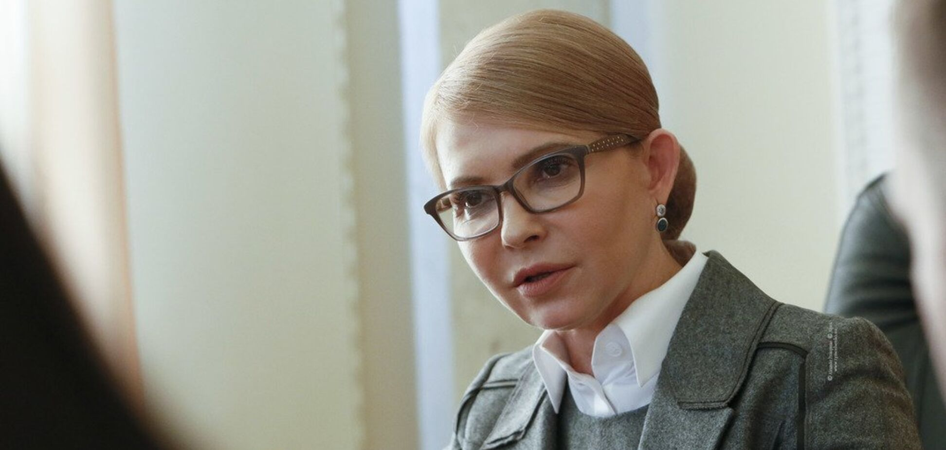 Евтушок: Тимошенко готова договариваться с МВФ о снижении цены на газ