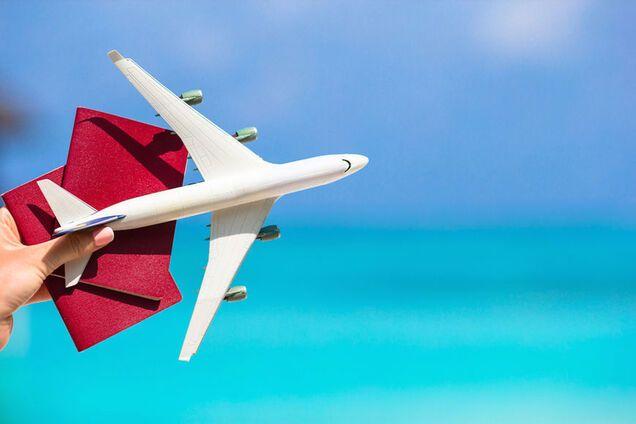 Как купить дешевый авиабилет: названо лучшее время