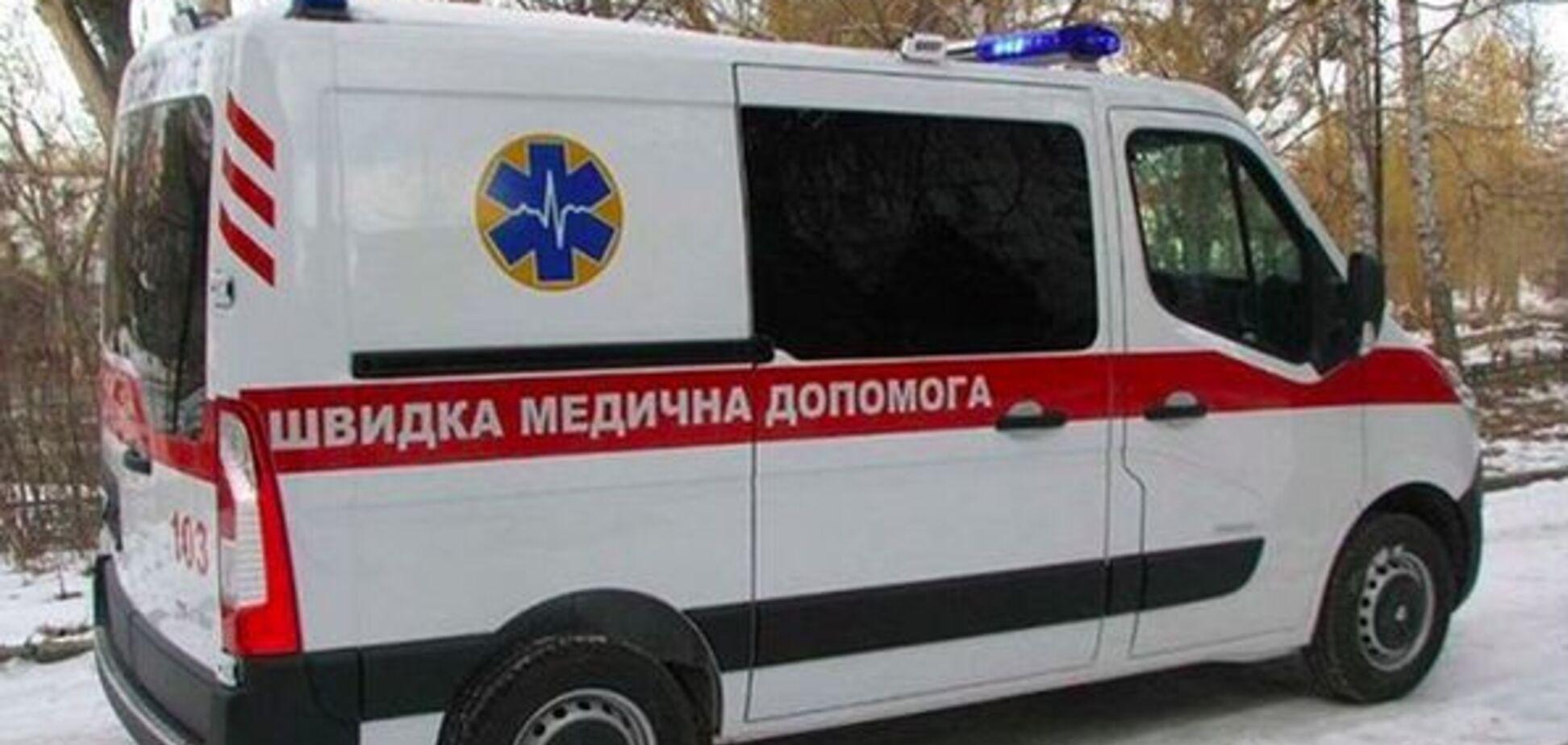 Троє дітей згоріли, одній відірвало руку: Україну сколихнула хвиля трагедій