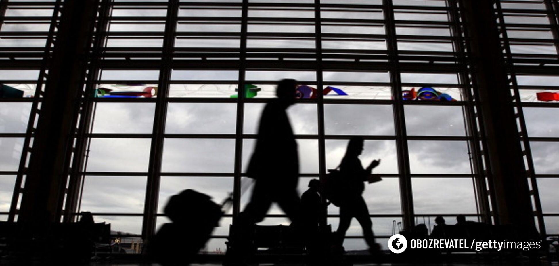 Египет за $450 и Марокко за €80: украинцам раскрыли секрет дешевого отдыха