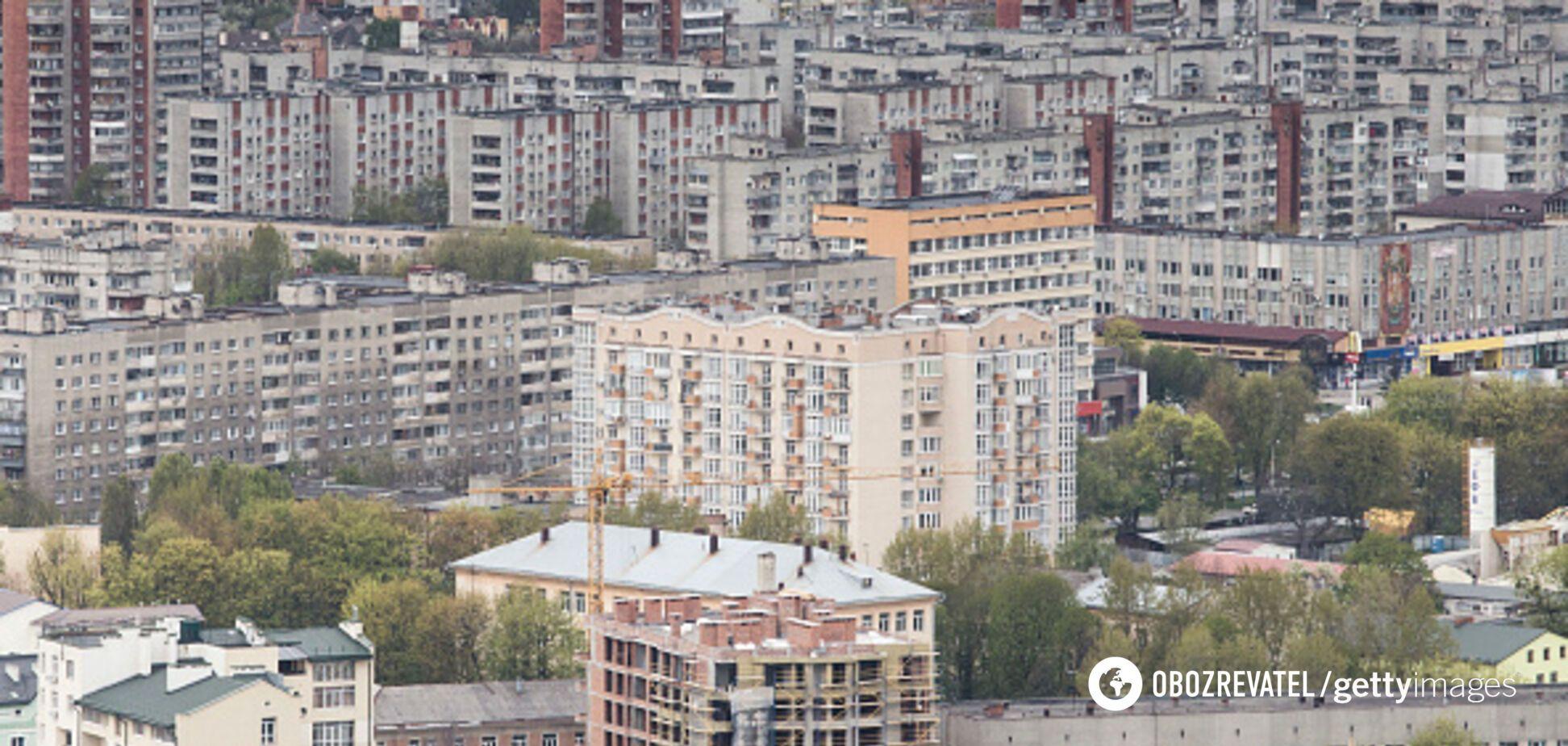 Украинцы смогут платить за коммуналку по-новому: как будет работать