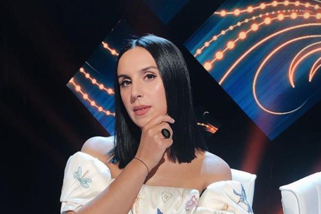 ''Явная игра в чью-то пользу'': Джамала разгневала сеть оправданиями за Нацотбор