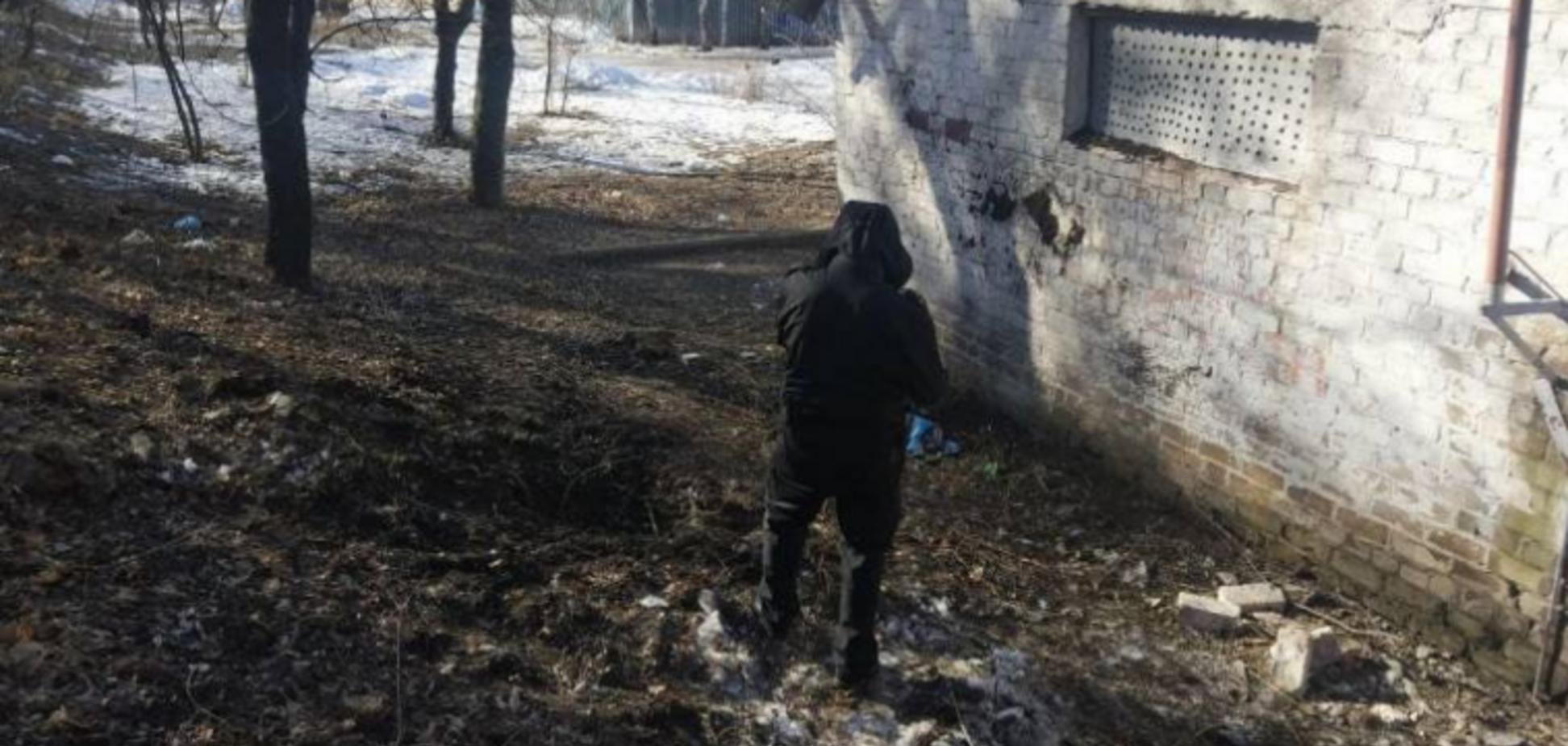 'Где визитка Яроша?' Террористов подняли на смех из-за взрывов в Донецке