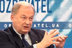 Ленд-Лиз для Украины: в Мюнхене обсуждали восстановление Донбасса