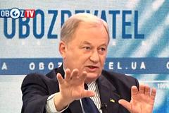На конференции в Мюнхене ничего не решили: эксперт объяснил, чем занимались политики