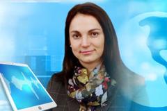 Российские наблюдатели от ОБСЕ на выборах в Украине: главе МИД Словакии напомнили об обучении в Москве