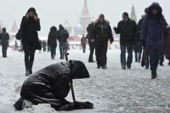 ''Дуже погані новини'': економісти зробили страшне попередження Росії