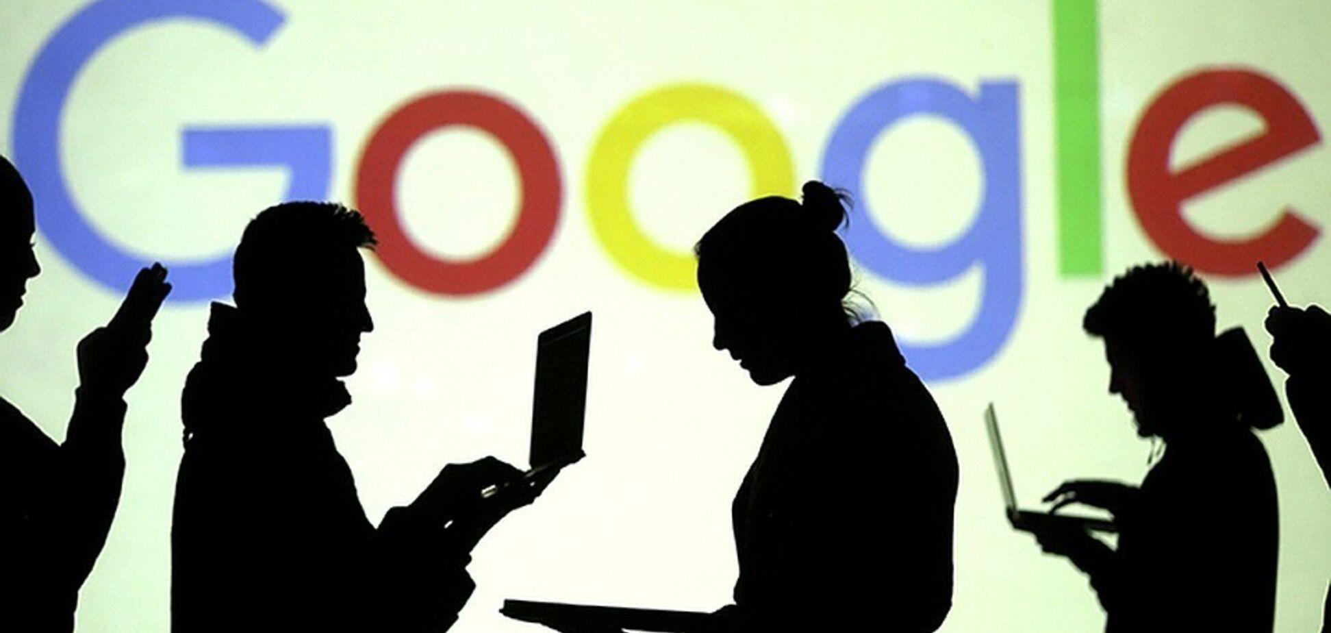 Що заборонять публікувати в соцмережах і кому заплатить Google: нові правила від ЄС