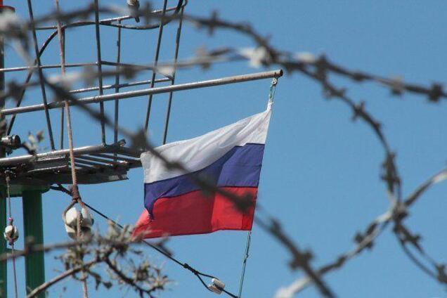 США, ЄС і Канада вдарили новими санкціями по Росії
