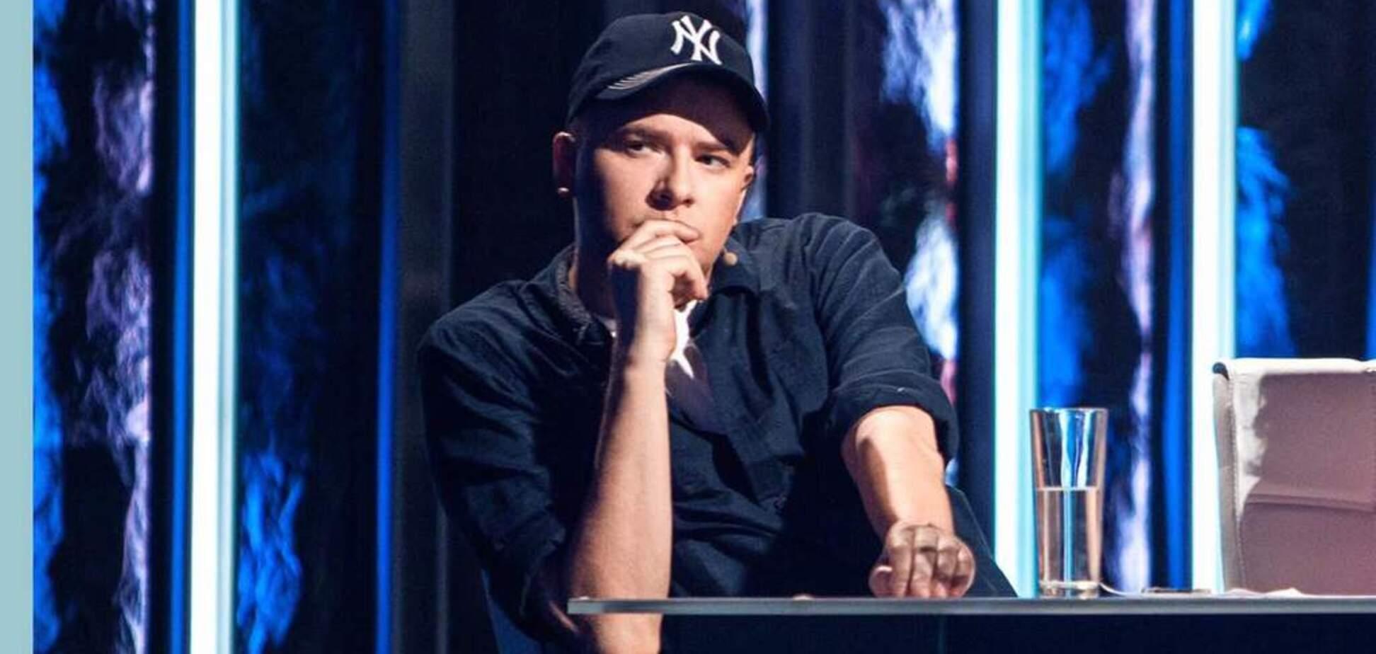 ''Я помню 2007-й. Меня уничтожали'': Данилко о KAZKA и спорах вокруг Нацотбора на Евровидение