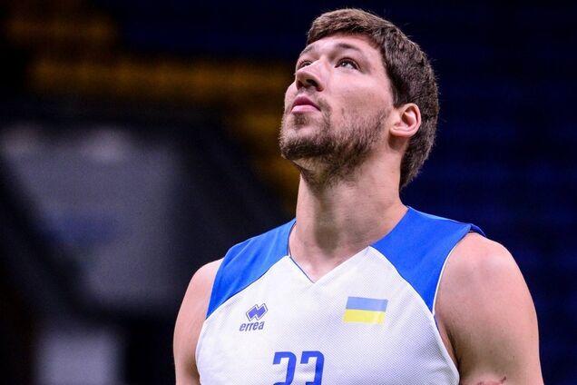 Вячеслав Кравцов