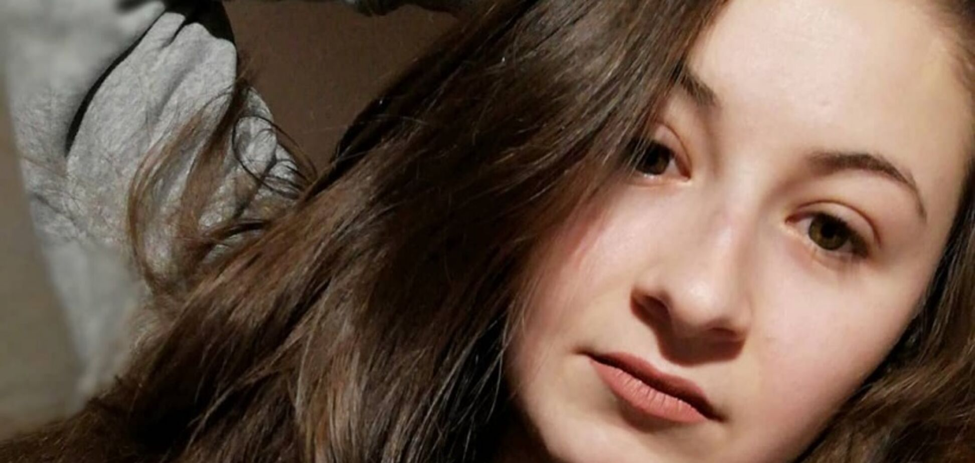 ''Повзла з проломленим черепом, а в очах — жах'': у Житомирі розповіли, що могло стати мотивом для страшного вбивства матері й доньки