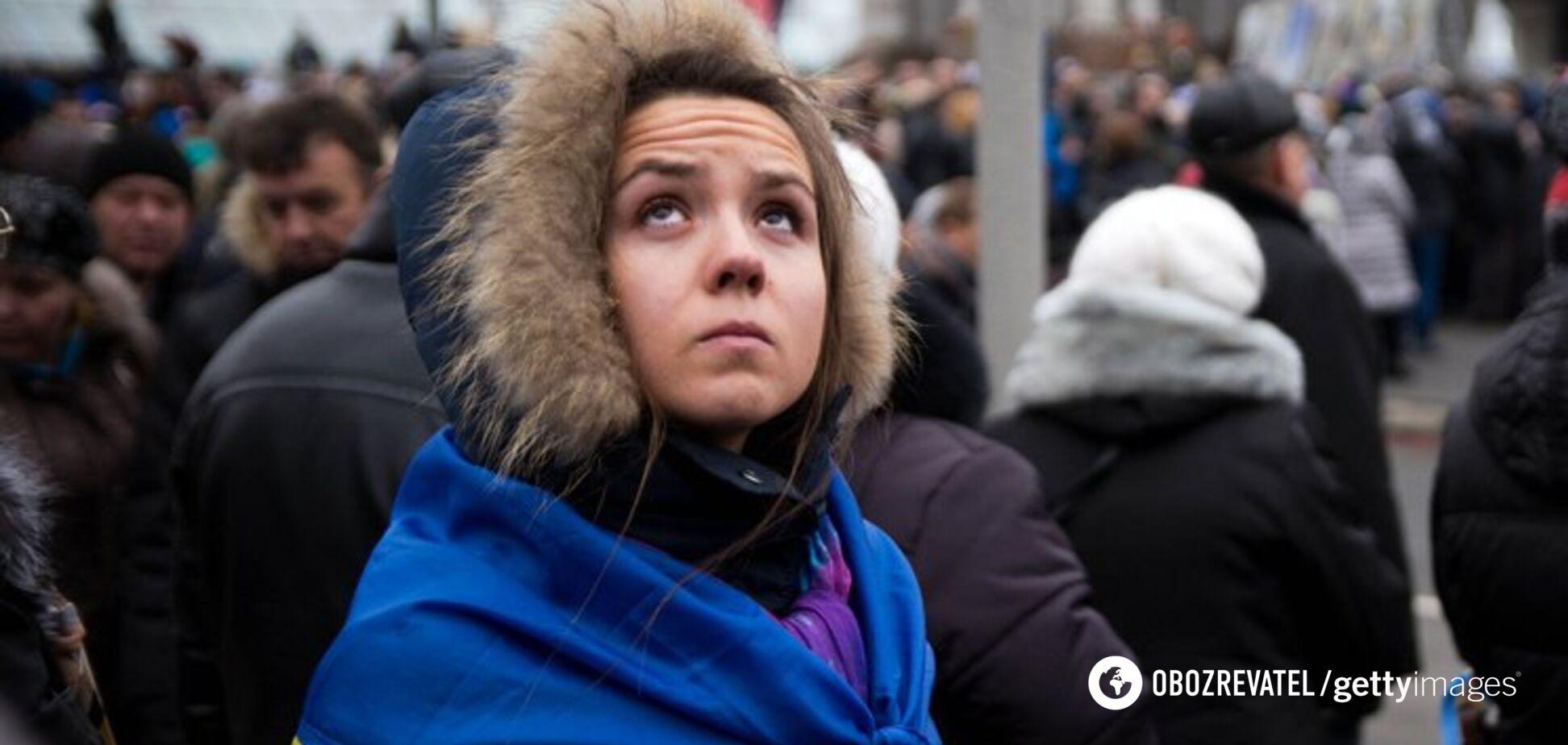 Гірше за Росію і Білорусь: Україна впала у рейтингу якості життя