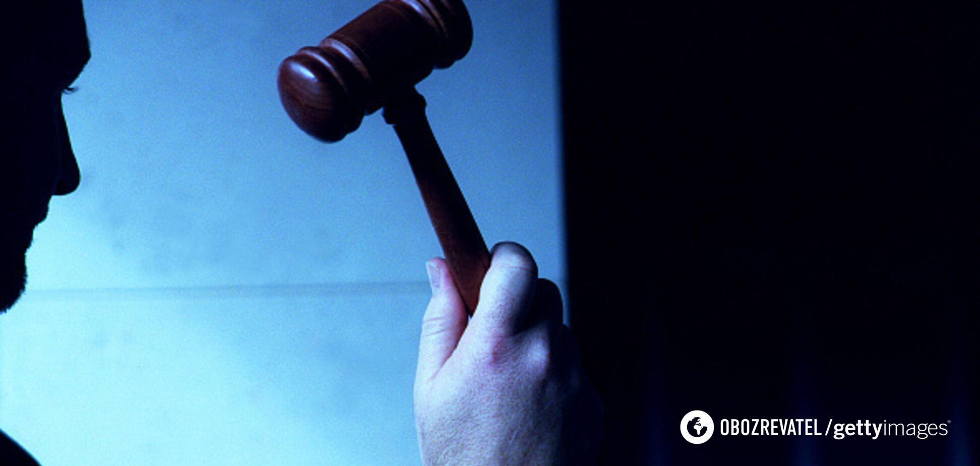 Как получить алименты в Украине: адвокат дала простой совет