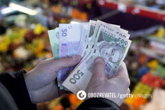 Огромные долги за коммуналку: эксперт назвал проблему, с которой столкнутся украинцы