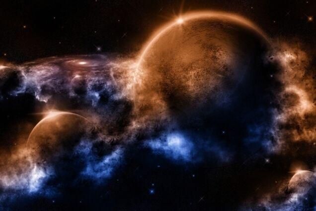 ''Нібіру влаштує пекло на Землі'': спалахнула нова істерія