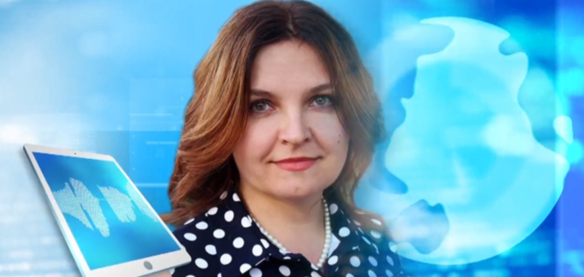 Назад в СРСР: експерт передрікає масове закриття фірм через нового закону про ФОП