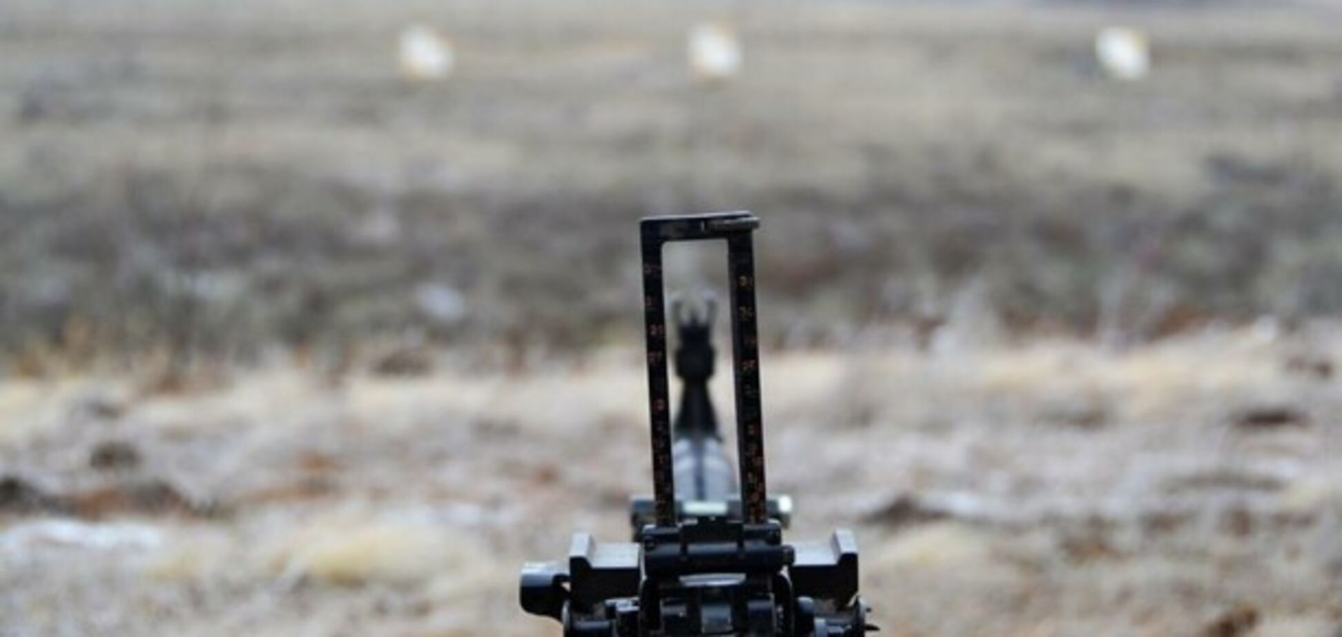 'Полювання на кабанчика': ЗСУ застосували нову тактику на Донбасі