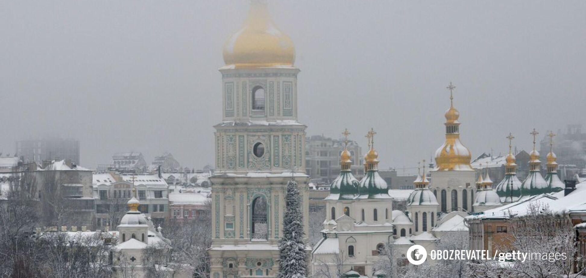 Украину могут развалить за два-три года