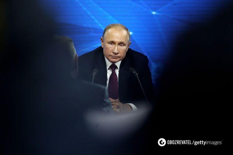 Картинки по запросу Россия спускается в ад 02 февраля 2019, 09:35