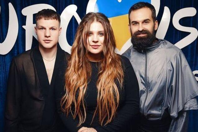 Финал Нацотбора на Евровидение-2019: как выступила KAZKA