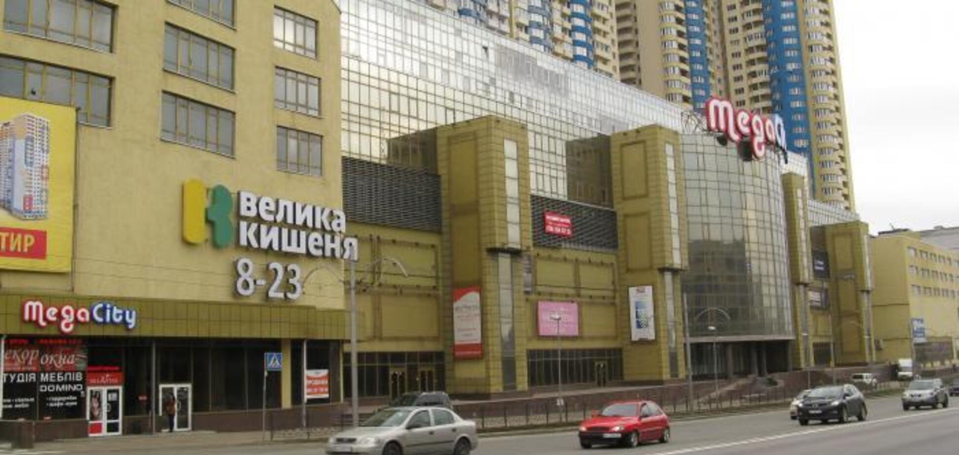 Жителям ''домов Войцеховского'' пригрозили новым коллапсом: что известно