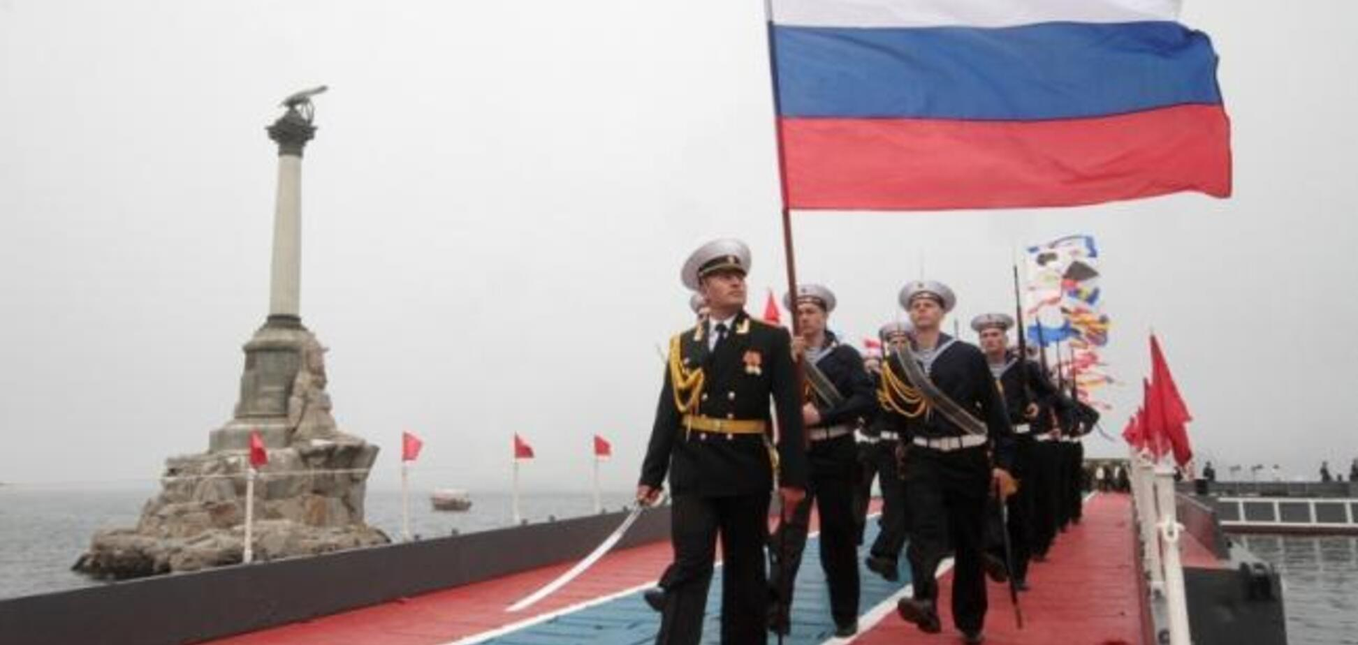 Ядерное оружие в Крыму: Умеров поделился тревожными данными
