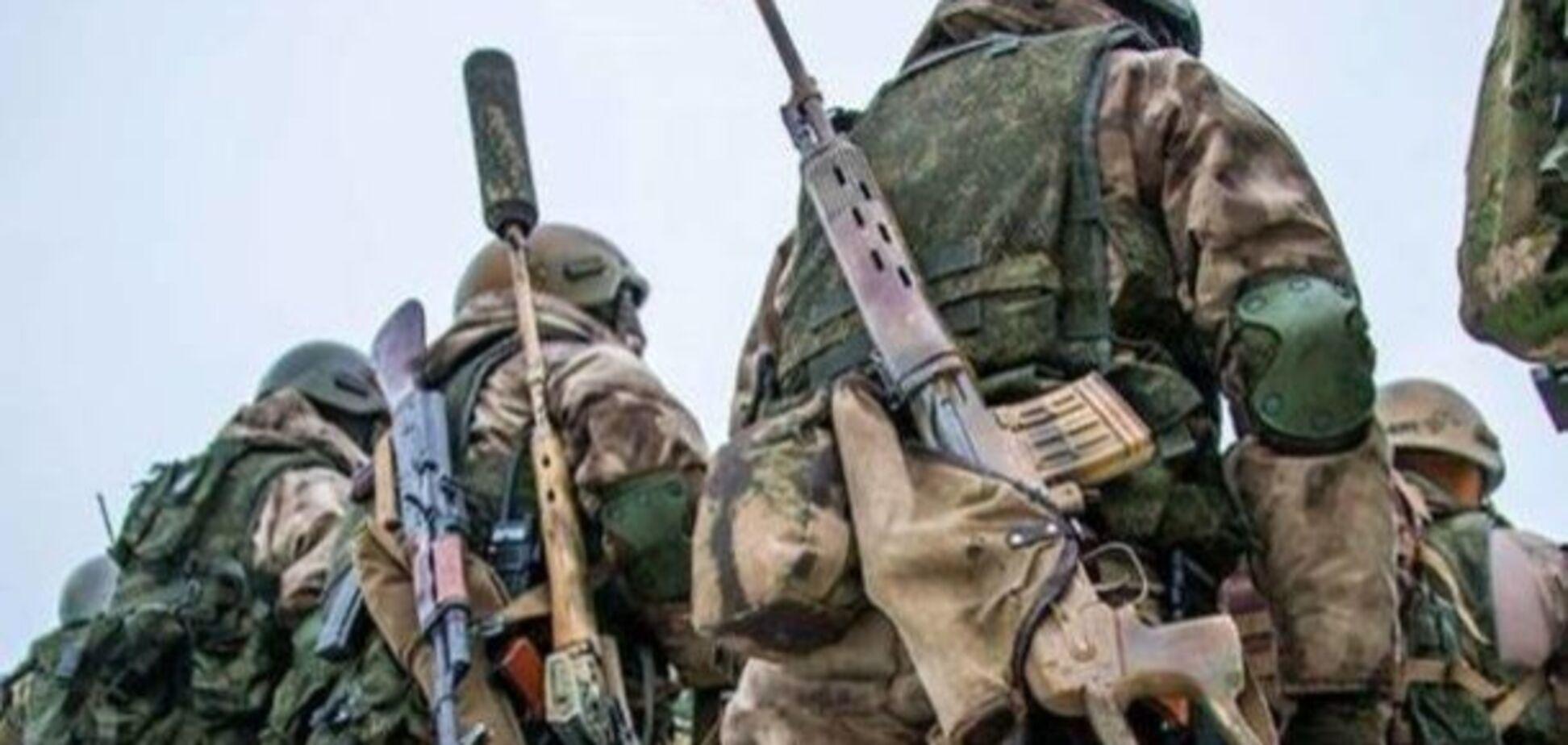 'Ваш муж — наемник! Он согласился убивать!' Стало известно, как вербовали россиян на войну в Украину