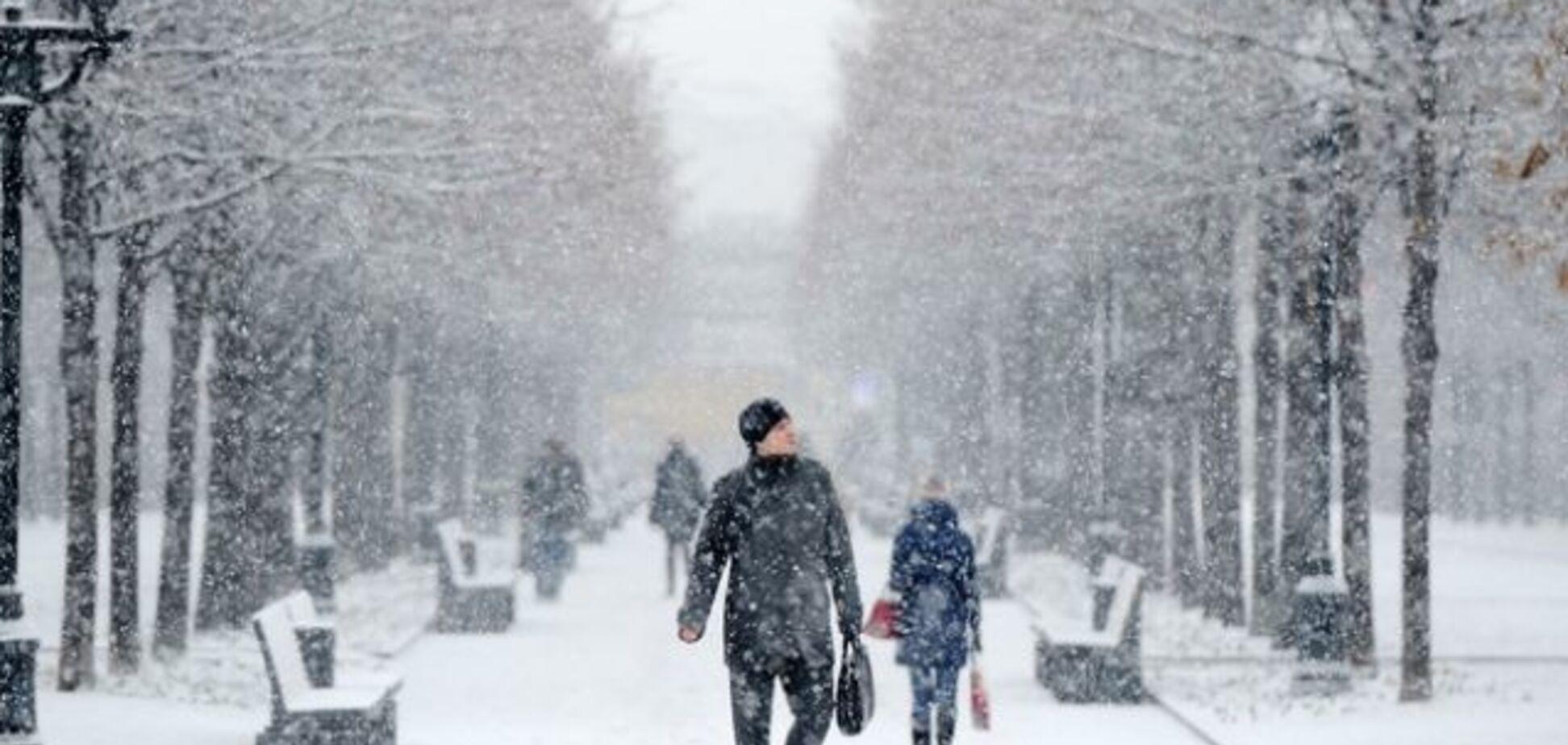 'Не розслабляємося!' Синоптик попередила про погіршення погоди в Україні