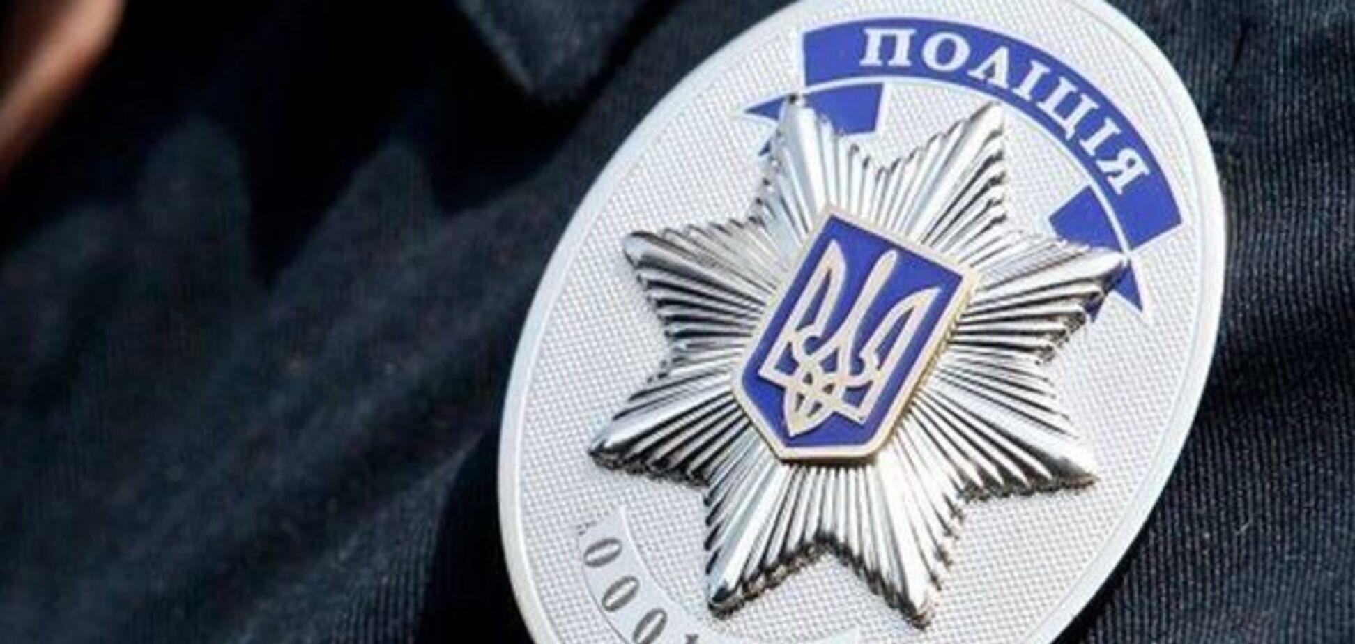 ''Сзади били по голове, я задыхался'': скандал с избиением копов на Прикарпатье получил неожиданный поворот
