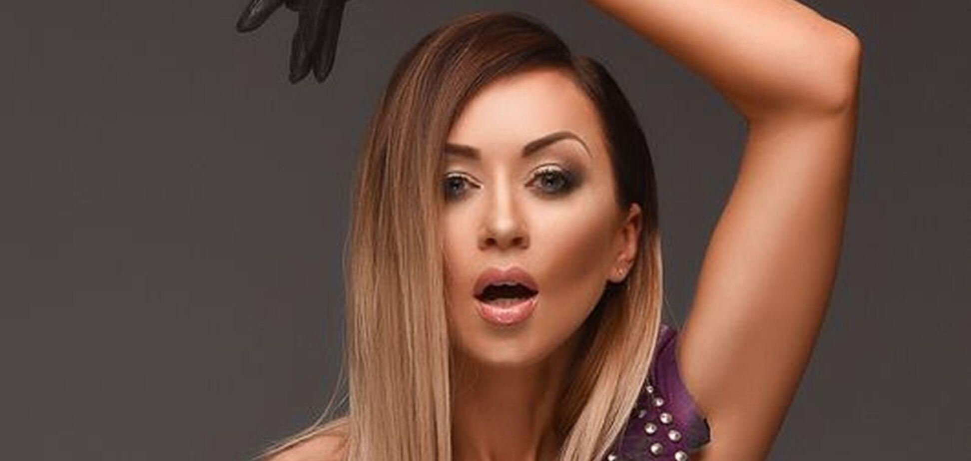 ''Осознанно делаю этот шаг'': украинская певица решилась на операцию