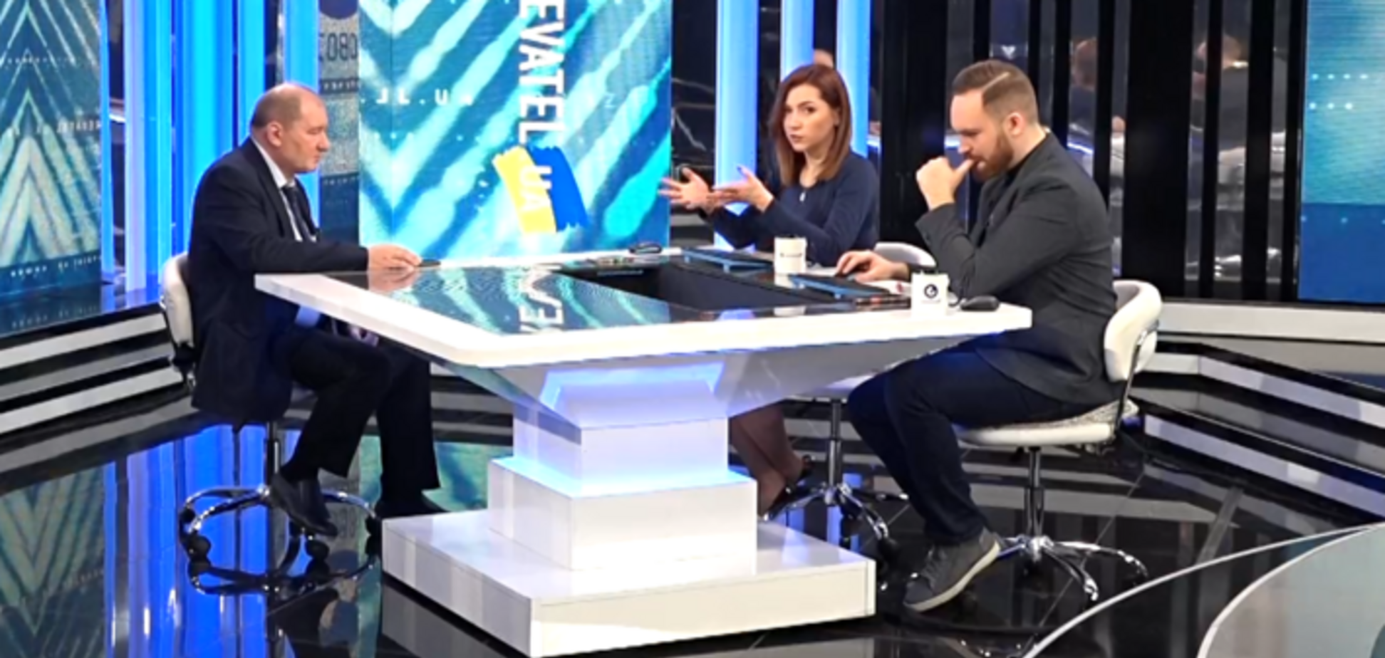 Путін готовий до депортації кримських татар: Умеров розповів, що стримує господаря Кремля