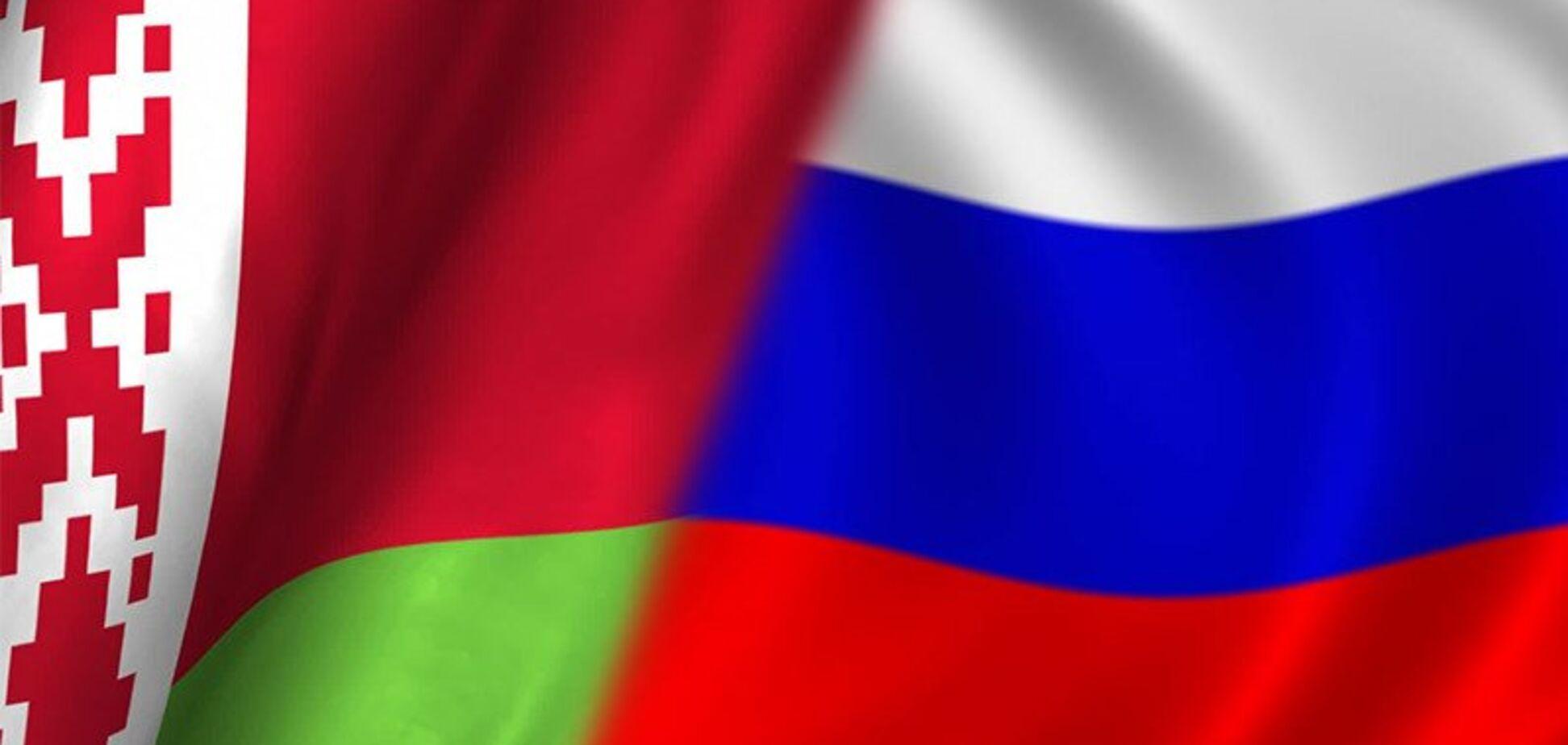 Война по крымскому сценарию: в НАТО предупредили Беларусь об угрозе
