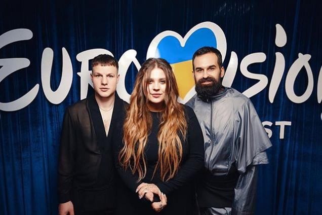 ''Задействовали грязные методы'': KAZKA оправдались за выступление на Нацотборе на Евровидение