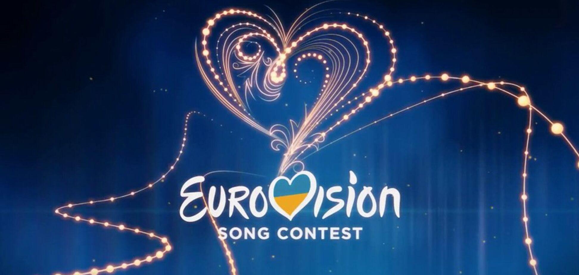 Нацвідбір на Євробачення-2019: хто переможе у фіналі