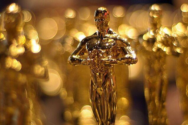 """""""Оскар-2019"""": все подробности и скандалы церемонии"""