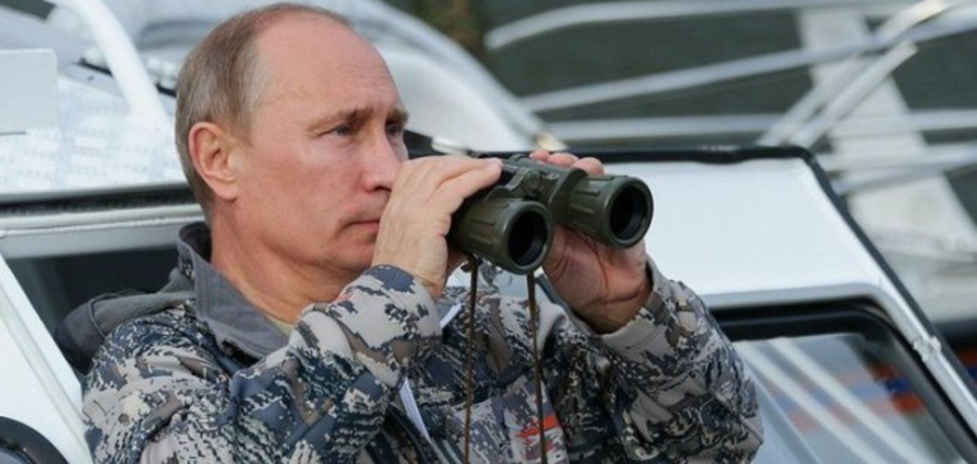Путин проиграет Украине: дипломат США указал на серьезный просчет Кремля