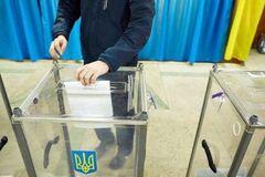 У Києві відбудеться Віче гідності за чисті вибори