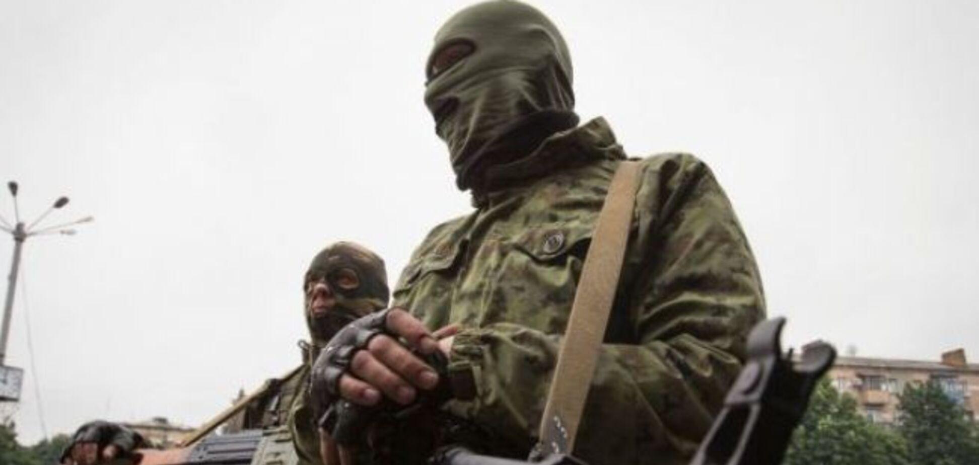 Россия депортирует террористов: что задумали в Москве?