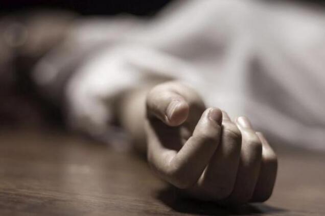 Вбивство дівчини на Миколаївщині