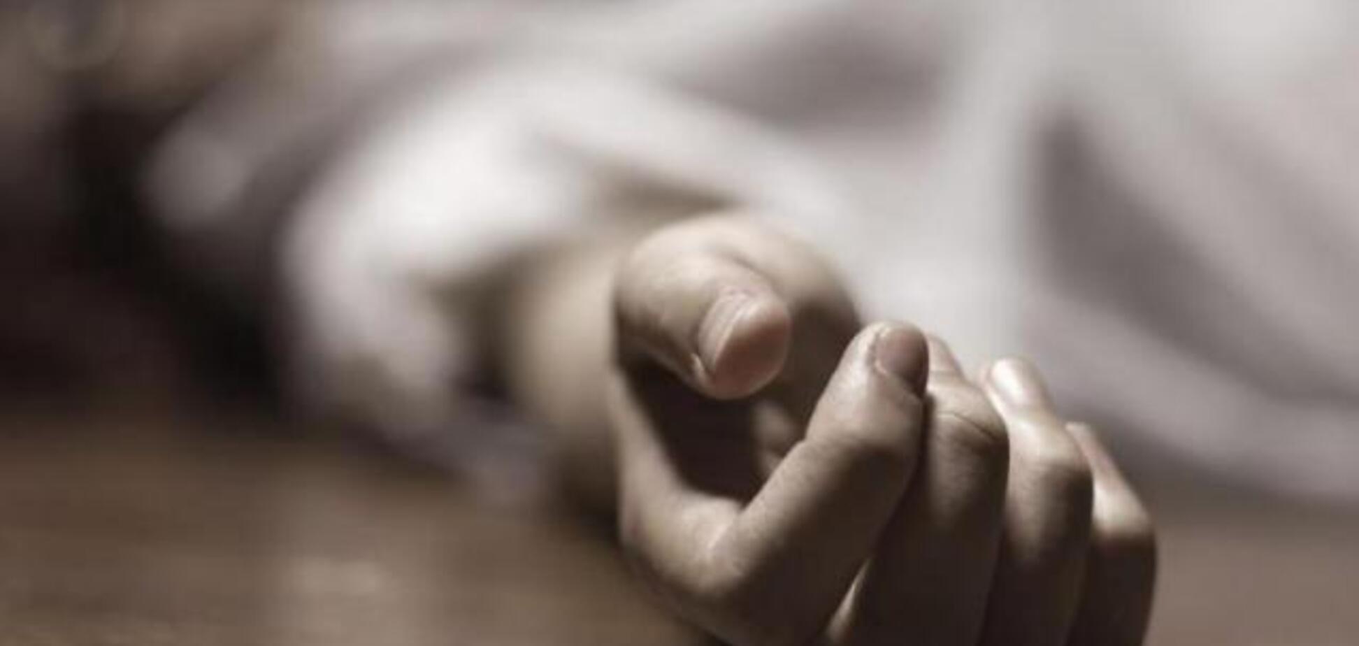 Прокушений череп, розірване обличчя: на Миколаївщині по-звірячому вбили дівчину