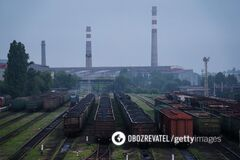 Отмена 'Роттердам+' – одна из причин забастовки шахтеров, – Федерация работодателей