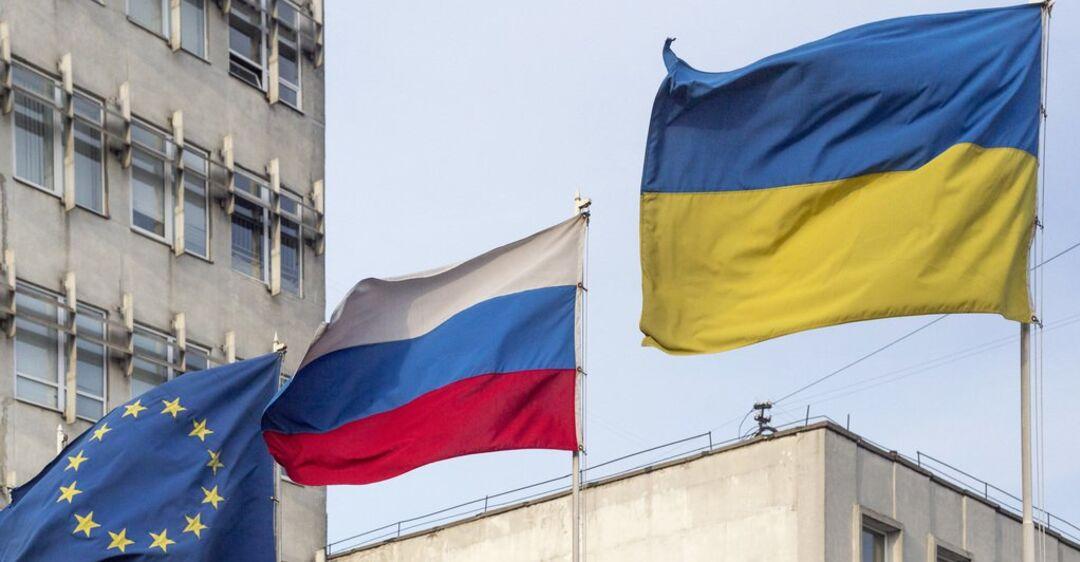 Европа нанесла удар по газопроводу Путина: что произошло