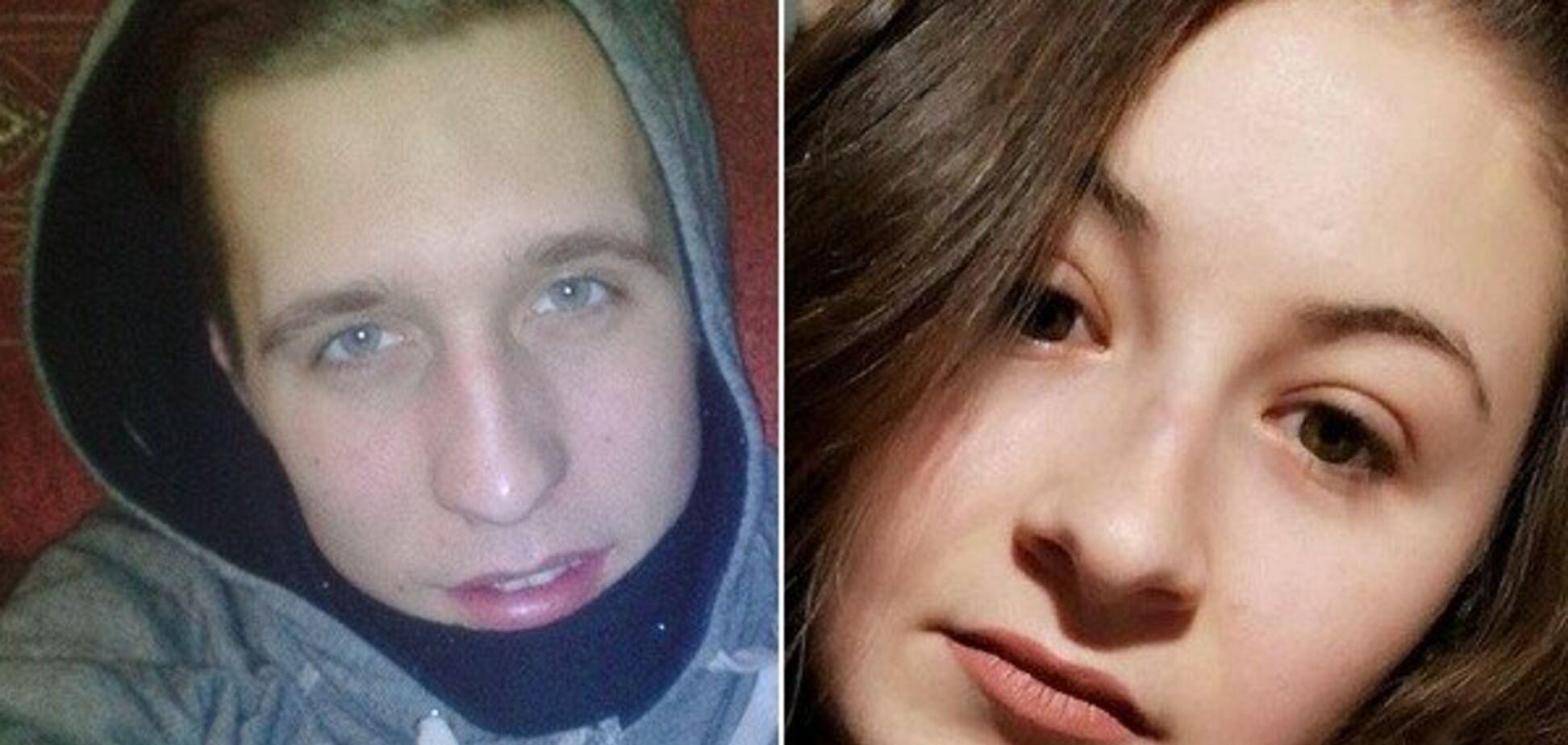 ''Без жалю до людей'': знайомі можливого вбивці сім'ї в Житомирі розповіли про його темну сторону
