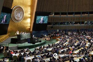 Порошенко мощно выступил в ООН: стало известно, что это даст Украине